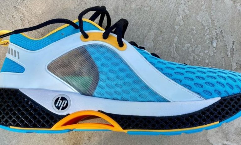 Hp-scarpe-3D-tailor-made