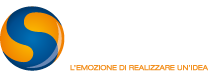 Sinthesi Engineering: Prototipazione Rapida 3D